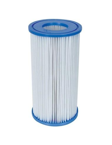 Cartuccia di ricambio per pompa filtro piscina tipo III Piscine e accessori