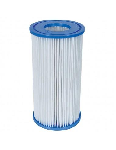 Cartuccia di ricambio per pompa filtro piscina tipo IV Piscine e accessori