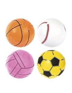 Palla Mare Sports D. 41 cm