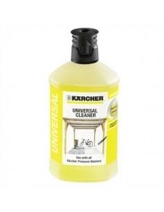 Karcher detergente...