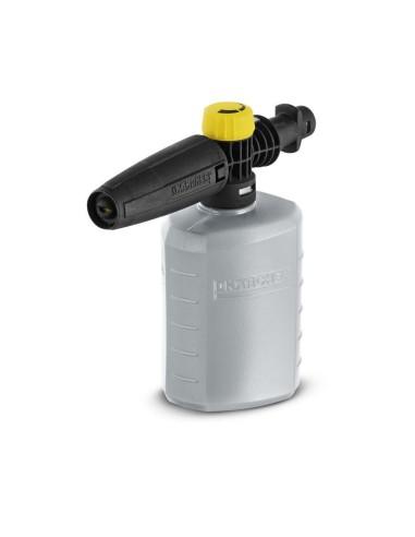 Karcher schiumogeno litri 0.6 Idropulitrici