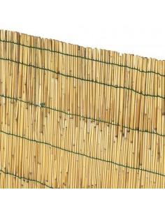 Arella Cina in bambù 3 x 5...