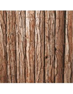 Arella Wood monofacciale...