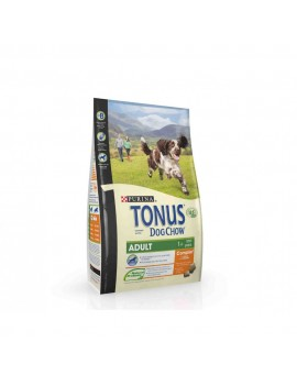 Purina Tonus Dog Chow Adult...