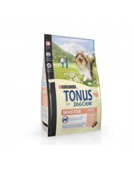 Purina Dog Chow Sensitive...
