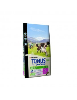 Purina Tonus Dog Adult con...