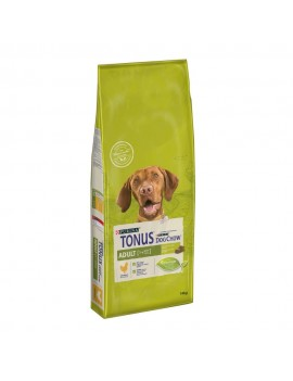Purina Dog Chow Adult al...