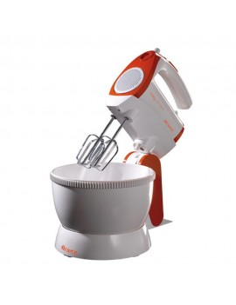 Mixer Mixy Professional Ariete
