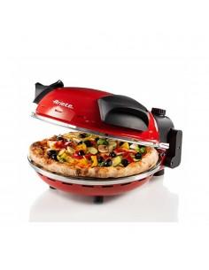 Forno elettrico per pizza...