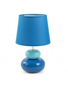 Lampada da tavolo 2Stone...