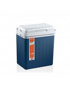 Box frigo passivo capacità...
