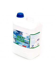 Antialghe 5 litri