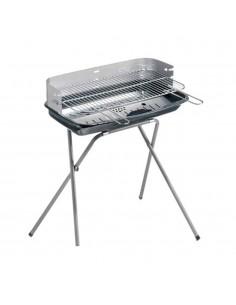 Barbecue 60 - 40 Ergo...