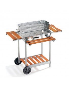 Barbecue Pro/C Ompagrill