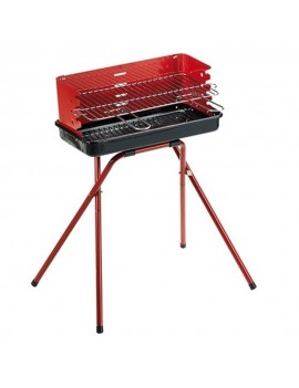Barbecue 80 Eco Ompagrill