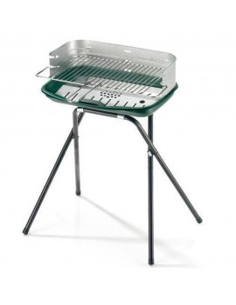Barbecue 98 Ergo Alu....