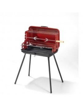 Barbecue a valigetta Ompagrill