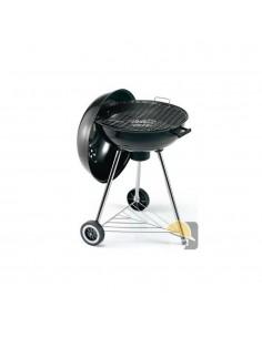 Barbecue in acciaio Giove...