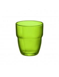 Bicchieri Modulo Bormioli...