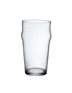 Bicchiere birra Nonix...