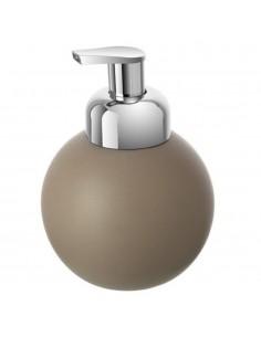 Dispenser sapone in...