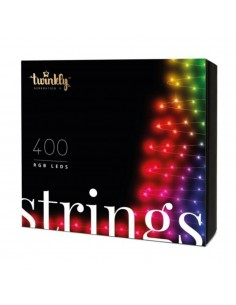 Twinkly Strings Luci di...