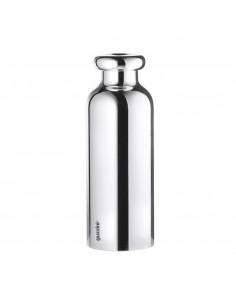 Bottiglia termica da...