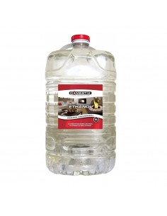 Bioetanolo Domestik ad...