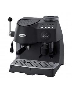 Macchina da caffè Cafè Roma...