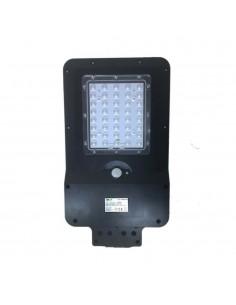 Proiettore LED con...