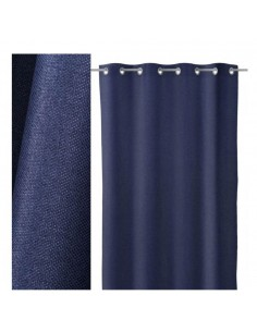 Tenda Oscurante Blu Scuro...