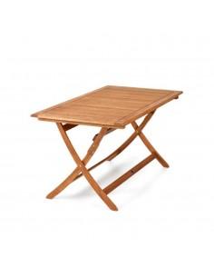 Tavolo pieghevole in legno...