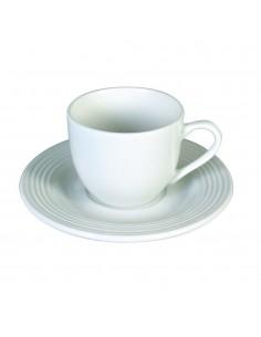 Set tazze caffè con...