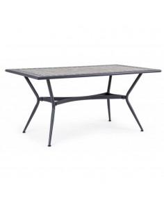 Tavolo rettangolare in...