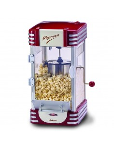 Macchina per Popcorn Maker...