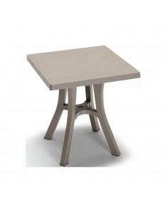 Tavolino da esterno 70x70...