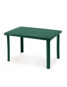 Tavolo rettangolare per...