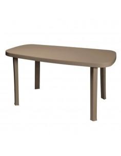 Tavolo da giardino in...
