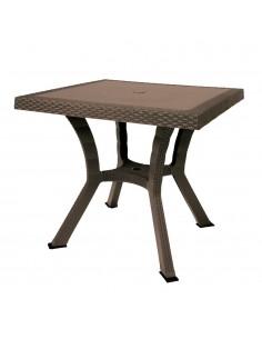 Tavolo quadrato Figaro...