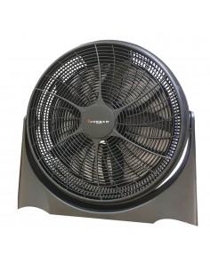 Ventilatore da pavimento 75...
