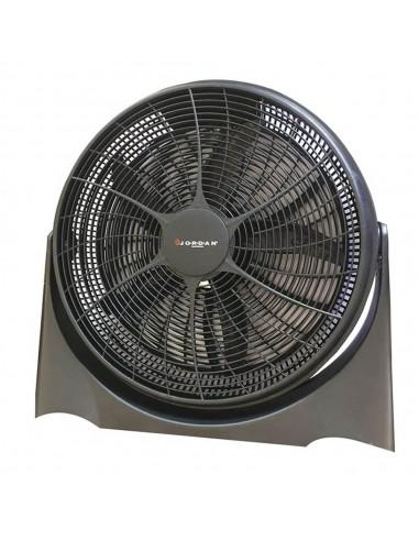 Ventilatore da pavimento 75 watt 3 velocità V-2002 Ventilatori