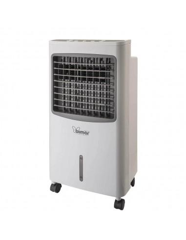 Ventilatore raffrescatore purificatore con filtri rimovibili Bimar VR29 Ventilatori