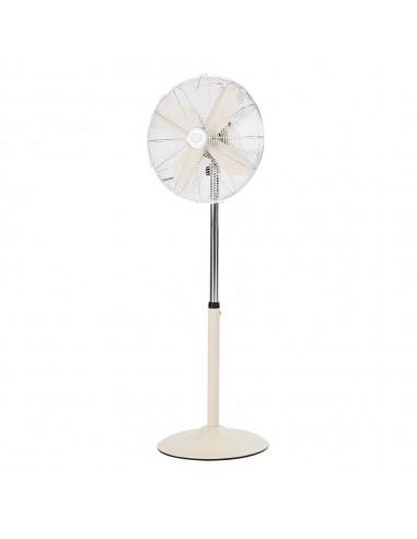 Ventilatore a colonna 50 watt vintage VP309 BIMAR Ventilatori