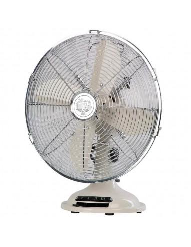Ventilatore da tavolo 35 watt vintage VTM33 BIMAR Ventilatori