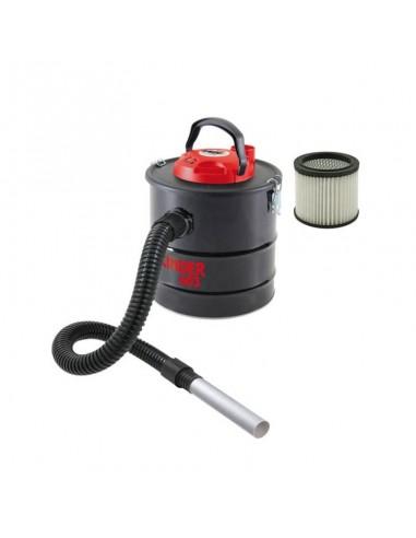 Bidone aspiracenere Valex CINDER 603 Promozioni