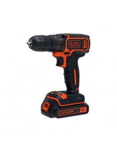 BLACK+DECKER BDCDC18K-A...