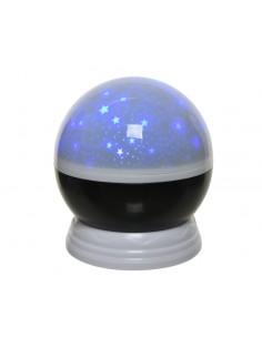 Luce galassia led cm 12 x...