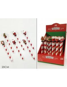 Penna natalizia modelli...