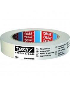Nastro mascheratura  Tesa...