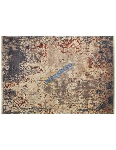 Tappeto classico 118 x 170...